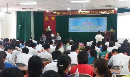 Binh Duong 250216 01.jpg