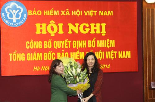 Bo Nhiem 030414 04.jpg