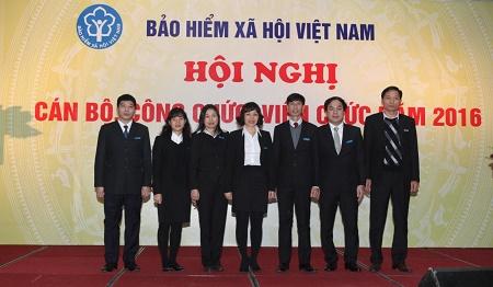 HN CBCC 2 290116.jpg