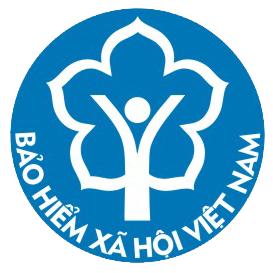 LogoBHXH.png