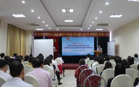 Thanh Hoa 011214 01.jpg