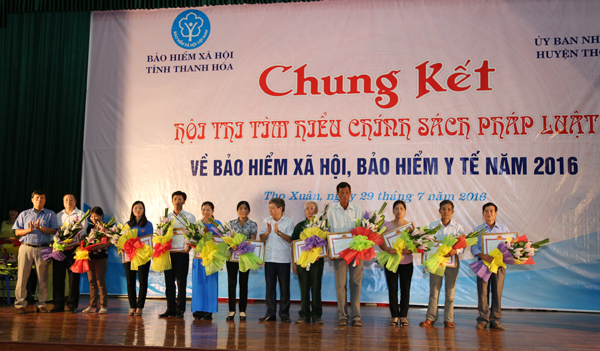 Thanh Hoa 290716 10.JPG