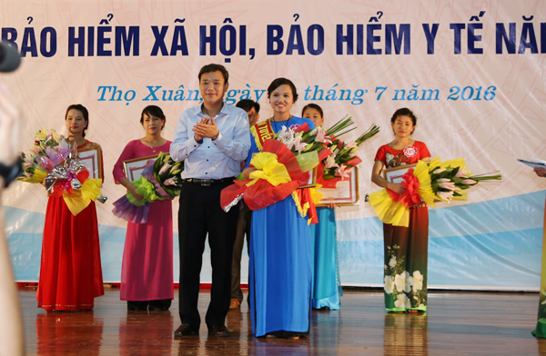 Thanh Hoa 290716 11.JPG