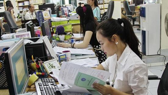 Chính phủ chỉ đạo xử lý nghiêm các vi phạm trục lợi chính sách BHXH, BH thất nghiệp