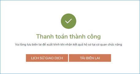 https://baohiemxahoi.gov.vn:4545/pic/03-HD-HT-BHXH/8_20210818122635PM.png