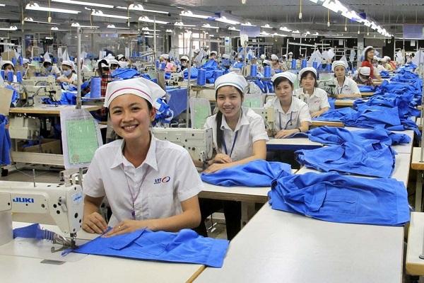 Dự thảo Bộ luật Lao động (sửa đổi): Bảo vệ tốt hơn quyền lợi người lao động