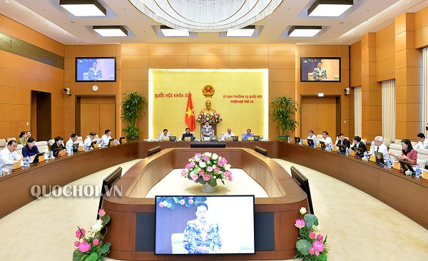Đối tượng tham gia BHXH được mở rộng, thực hiện tốt chính sách BH thất nghiệp