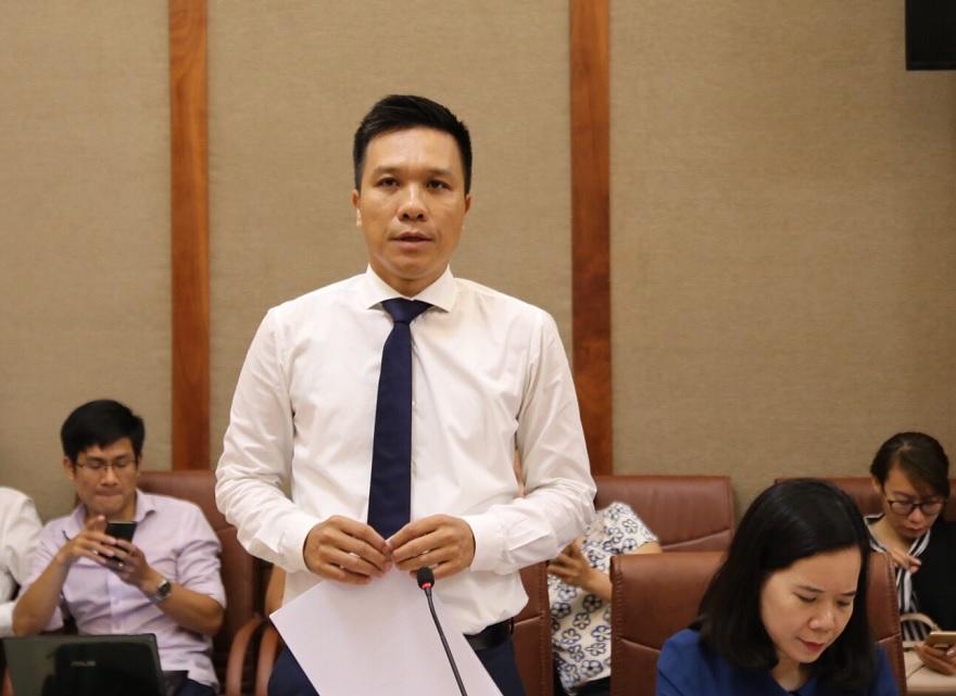Hội nghị Ban Chấp hành Hiệp hội An sinh xã hội Đông Nam Á lần thứ 35 (ASSA 35) được tổ chức từ ngày 18 – 20/9/2018 tại Nha Trang