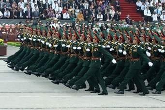 Hỗ trợ kinh phí đóng BHXH đối với sĩ quan, quân nhân chuyên nghiệp trong thời gian chuẩn bị hưu